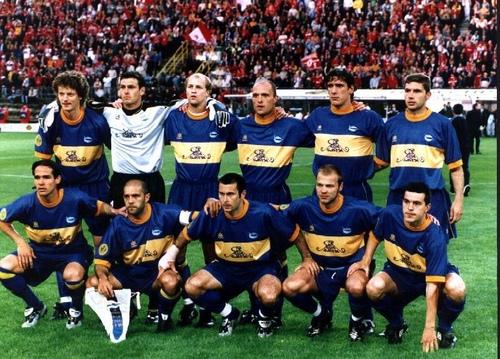 El once del Alavés en la final ante el Liverpool