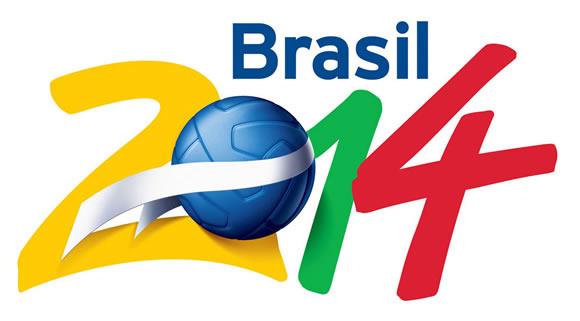 ... que debera seguir para defender en el mundial de brasil de 2014 la