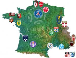 france_ligue1_2013-2014