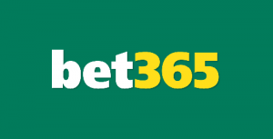 Bet365new