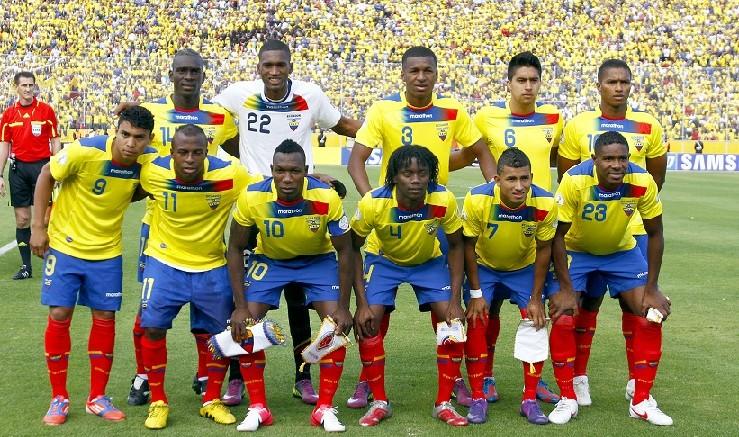 ecuador-formacion-10jun-2012