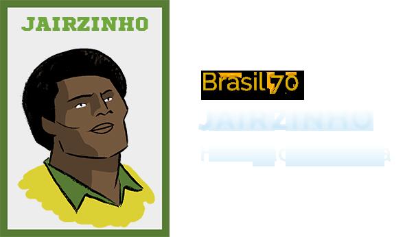 01_Jairzinho