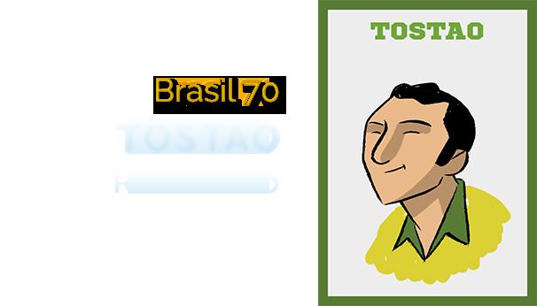 02_Tostao