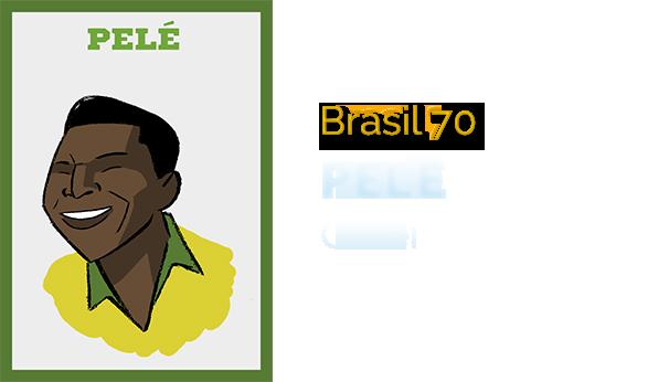 03_Pele