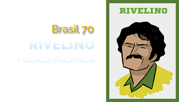 04_Rivelino
