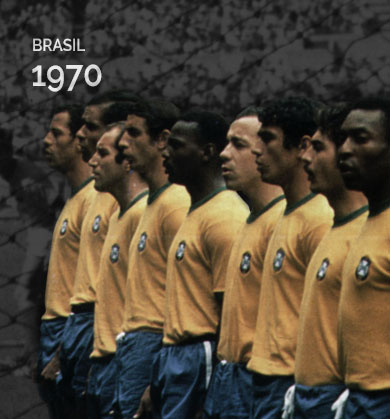 reportaje-home-brasil70