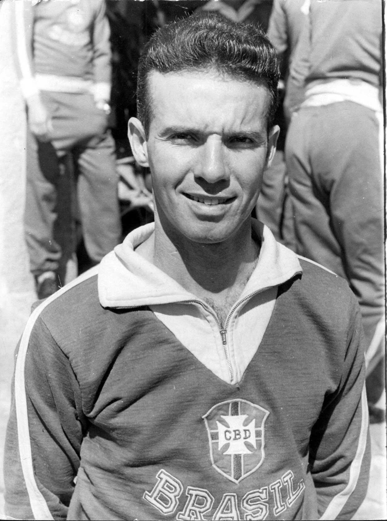 zagalo_1962_Chile