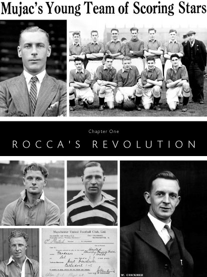 Chap-1-Roccas-Revolution2-Sons-of-United