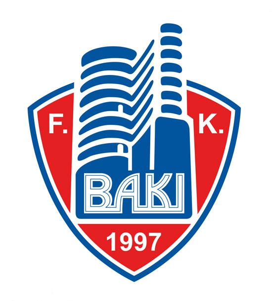 FK_Baku