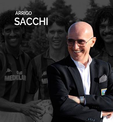 SACCHION