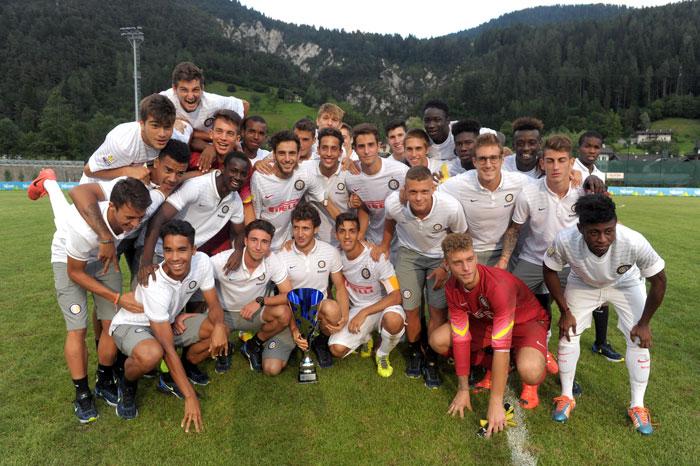 Jovenes-Inter
