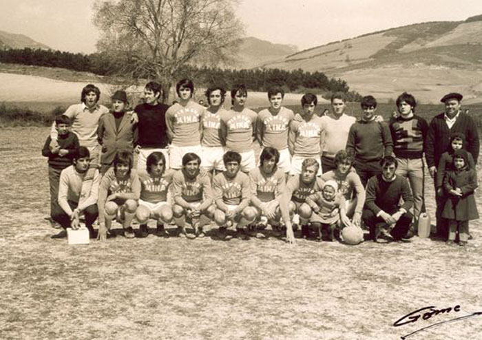 Valle-Egues-1972-73