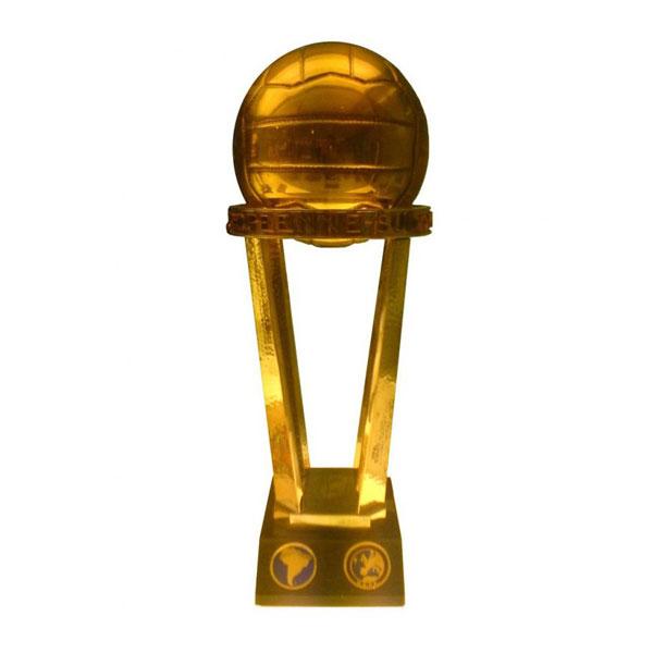 Trofeo Copa Intercontinental