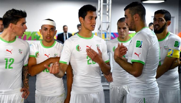 ArgeliaOk