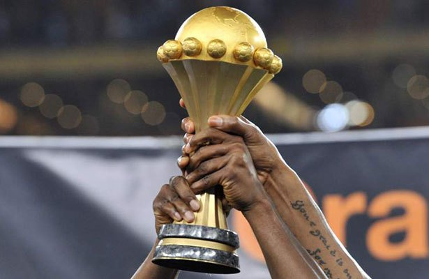 CopaAfrica1