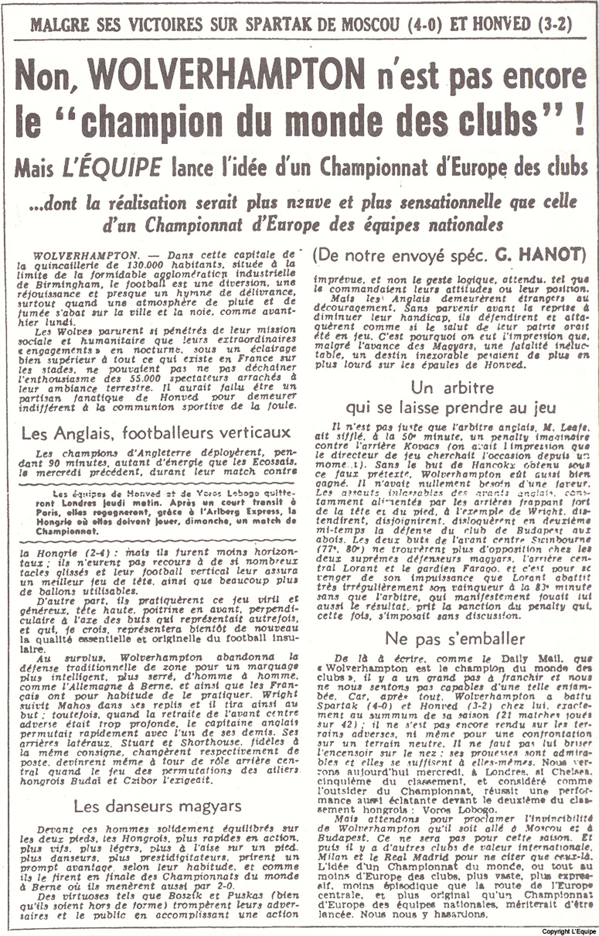 articlequipe
