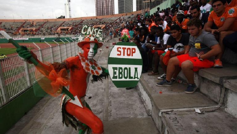 ebolaOK