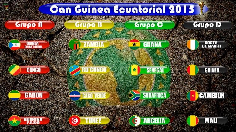 gruposAfrica
