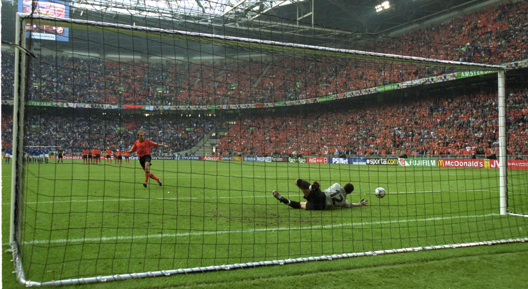 penalti01