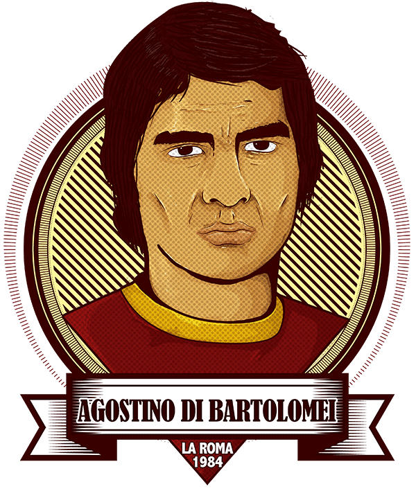 Bartomei-