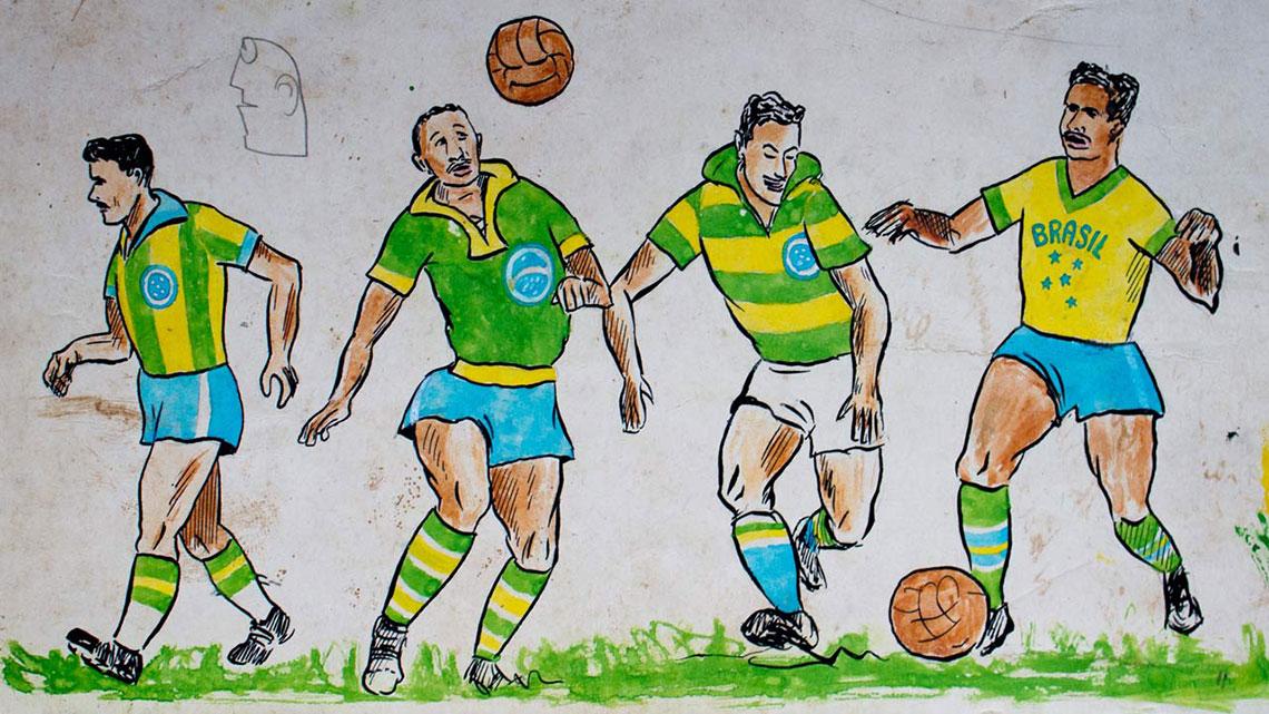 Brazil-kit-designs-018