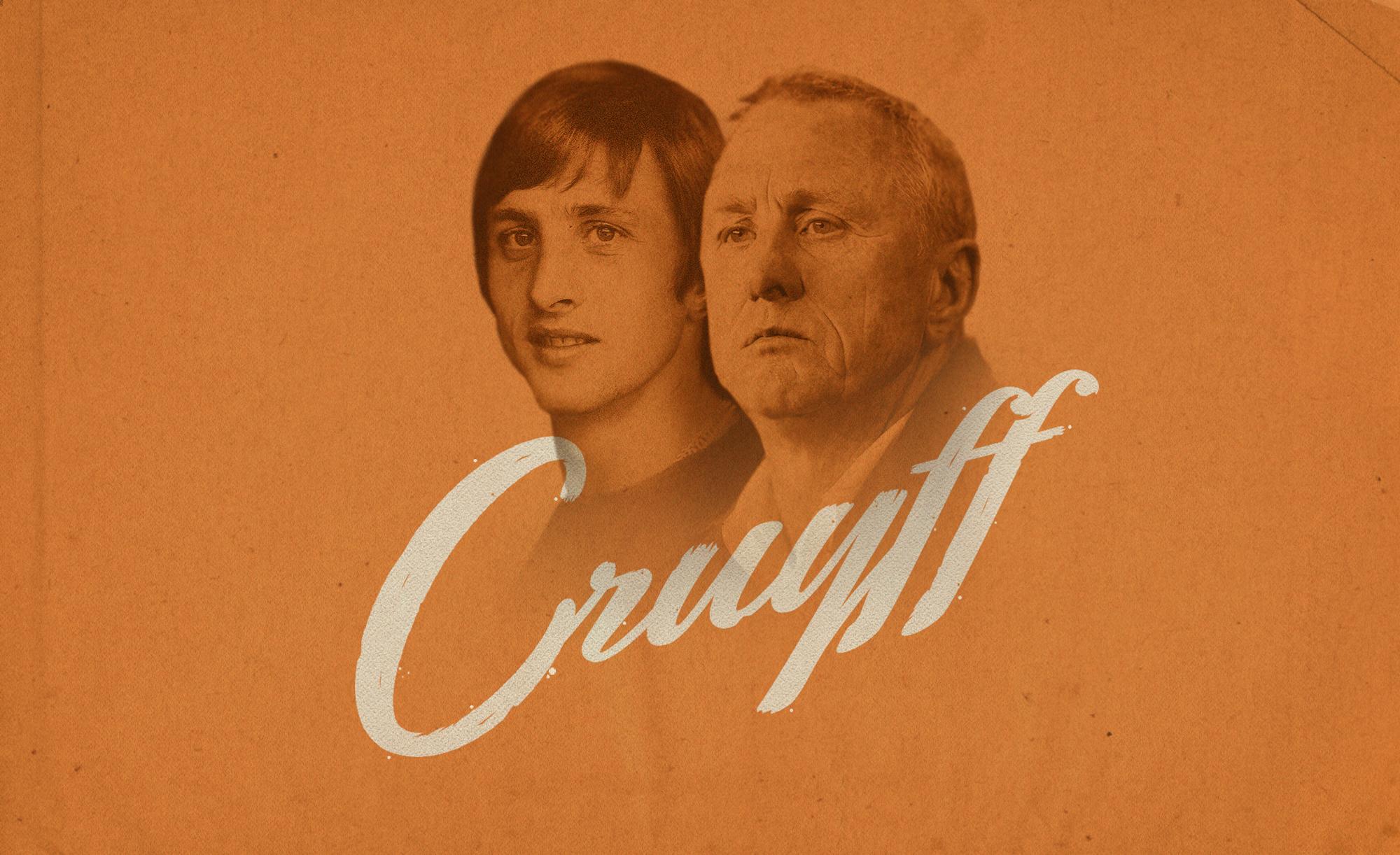 cierre-cruyff