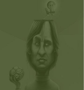 edicioncruyff
