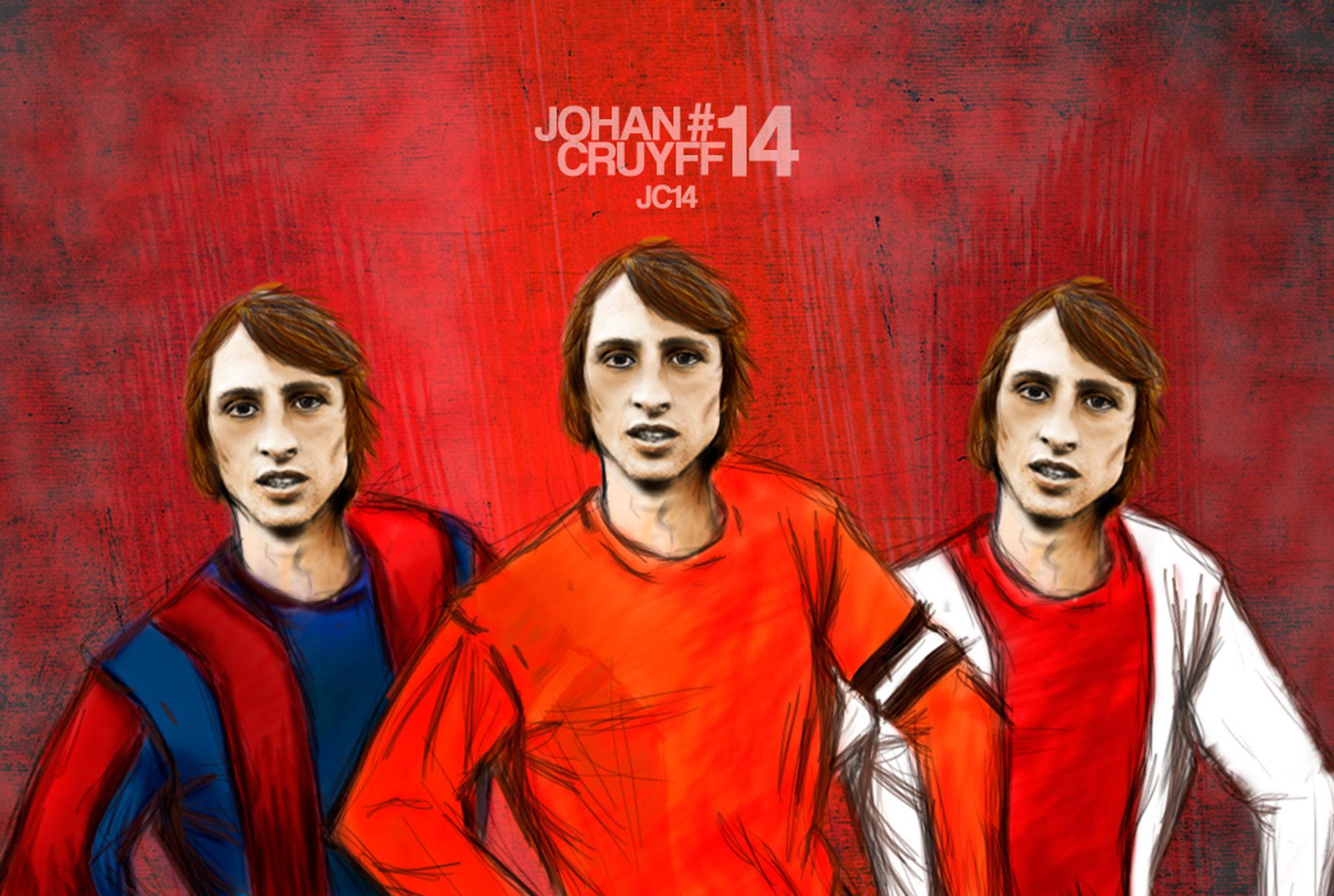 finalcruyff