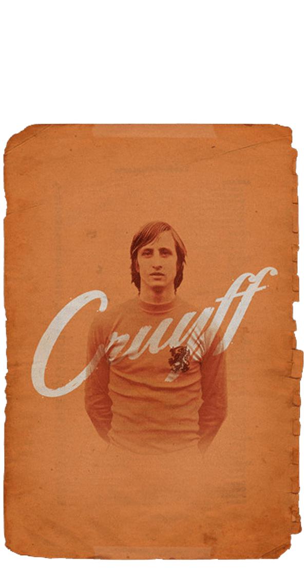 pasadorcruyff