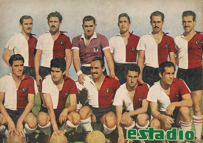 palestinos52
