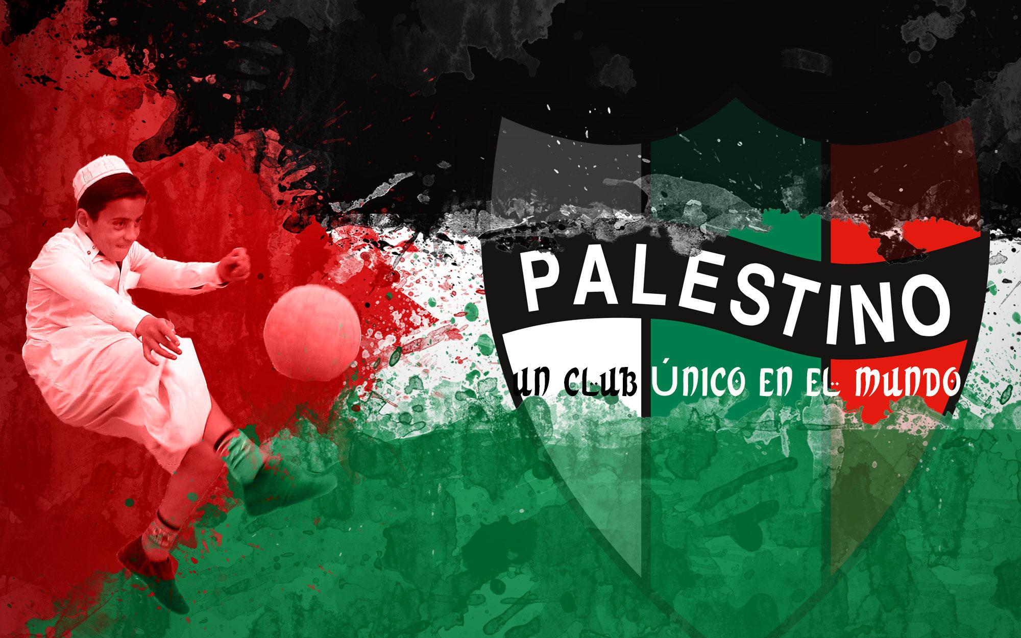 portadaPalestina