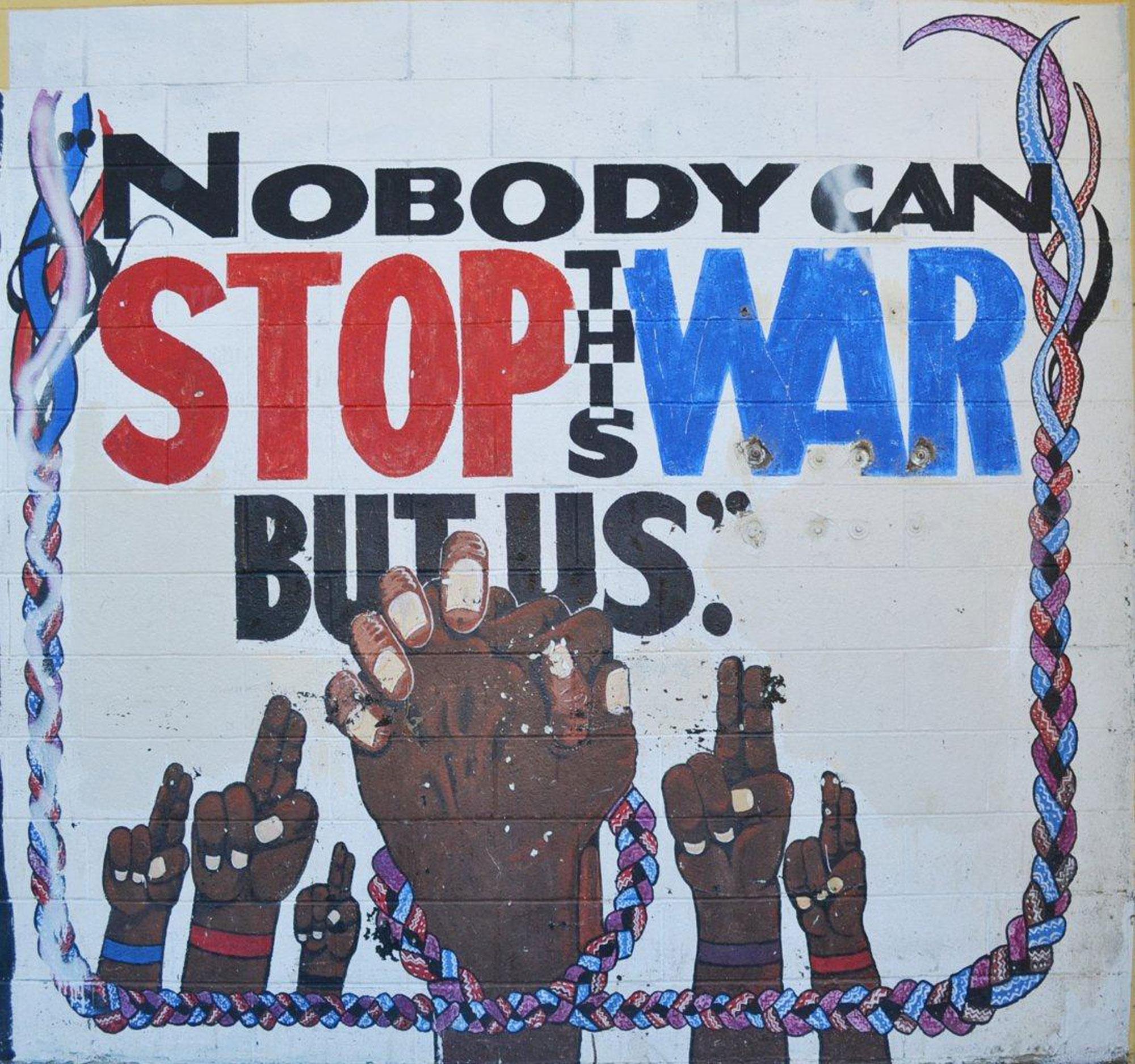 Stop_the_War