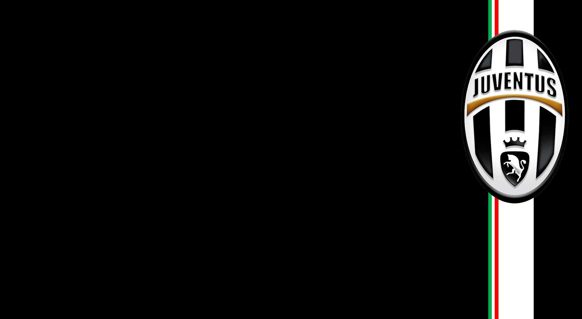 paralax01