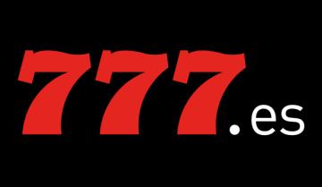casino777-logo-360x209