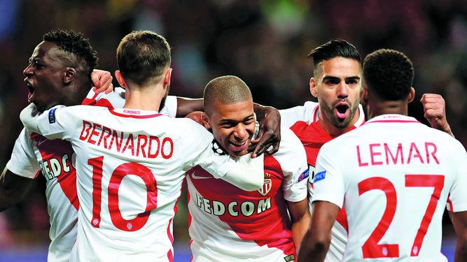 Monaco-celebra-pase-semifinales_LPRIMA20170419_0114_27