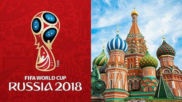 mundial-russia