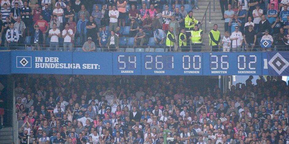 Reloj final hsv