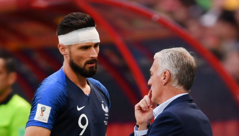 France-v-Australia-Group-C-2018-FIFA-World-Cup-Russia-1529565996