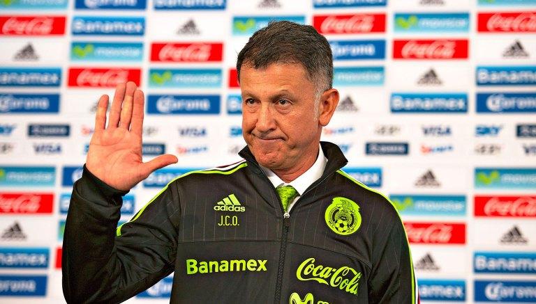 Osorio-batió-una-marca-al-sumar-nueve-triunfos-consecutivos-con-México