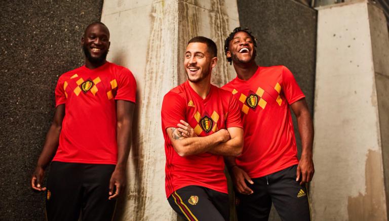 camiseta-adidas-de-belgica-mundial-2018-portada