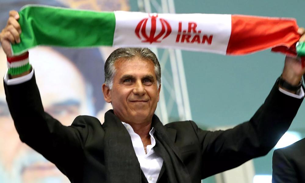 carlos-queiroz-iran-mundial