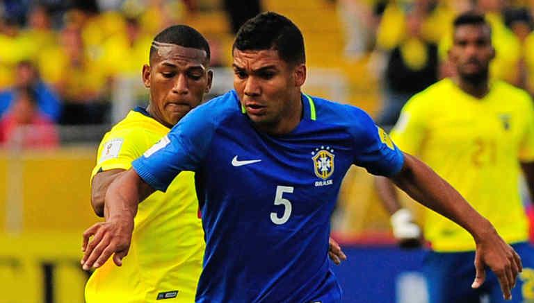 casemiro-brasil