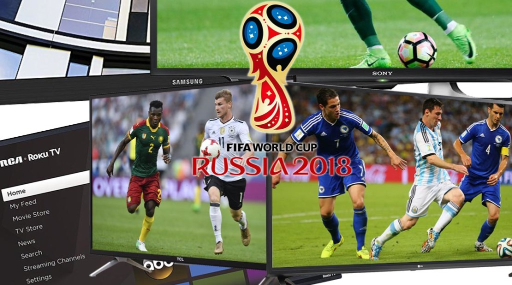 collage-tv-futbol