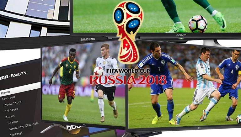 collage-tv-futbol
