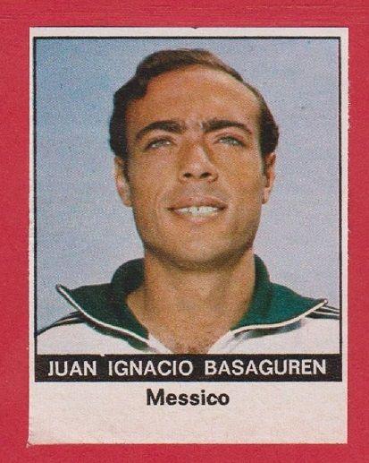 mexico-juan-ignacio-basaguren-atlante-55217-p