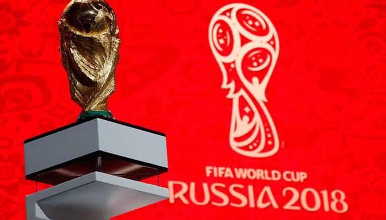 rusia2018-mundial-sorteo