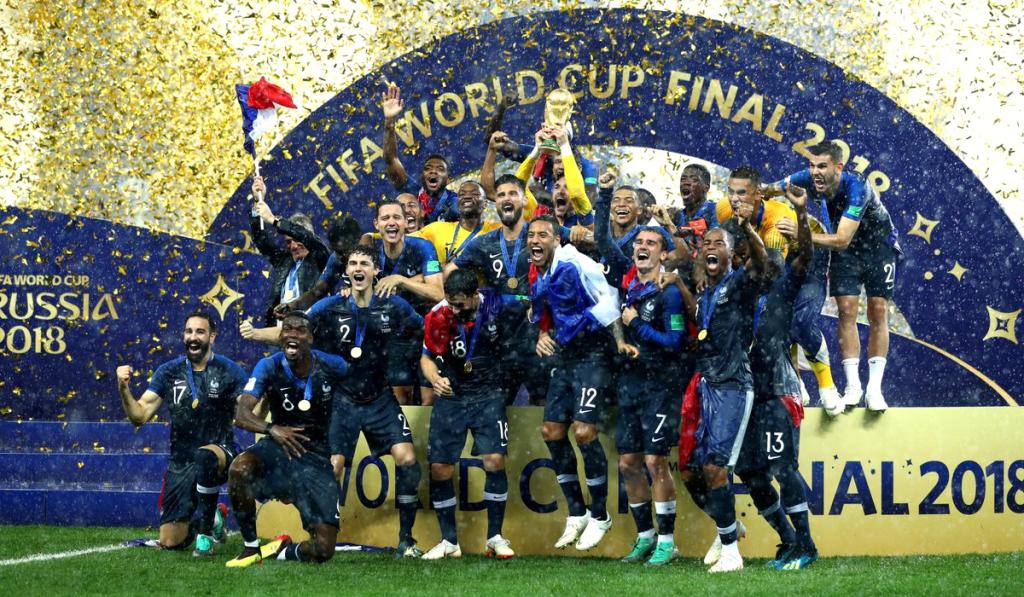 francia-campeon-rusia-2018