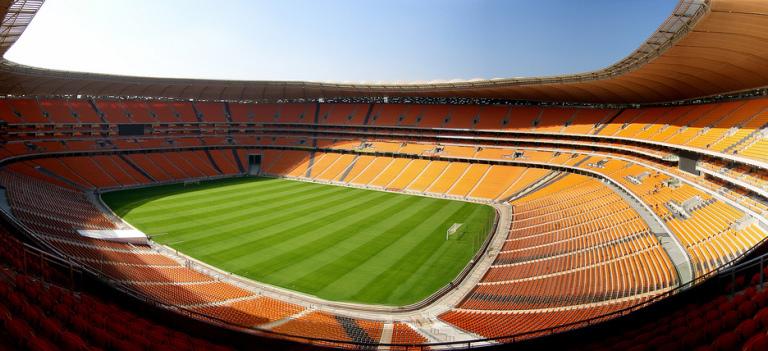 sudafrica 2